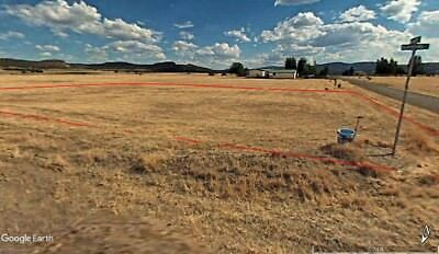 0-34 ACRE BUILDING LOT wALL UTILITIES IN CALIFORNIA PINES NORTHERN CALIFORNIA