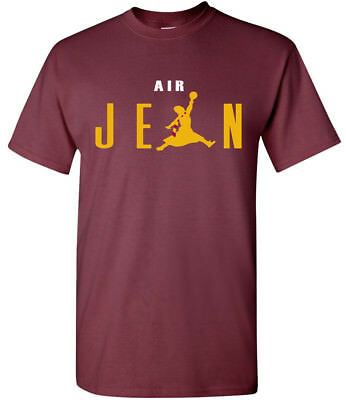 Sister Jean Loyola Chicago March Madness AIR T-Shirt