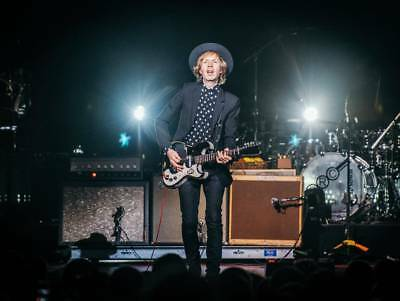 Beck July 19  MSG 2 tickets