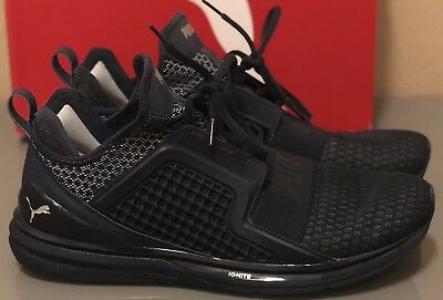 Pre Owned Puma IGNITE LimitlessMen's SZ 13