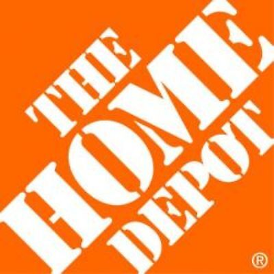 Home Depot Coup0n 20 off 200 In Store Use Only  QUICK FAST SERVICE  covpon