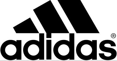 100-00 Adidas Gift Card Merchandise Credit Never Expires Online or In Store