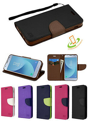 For Apple iPhone XS X 8 7 PLUS Leather Flip Wallet Phone Case Cover Pouch Strap