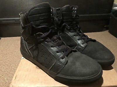 mens sneakers size 12