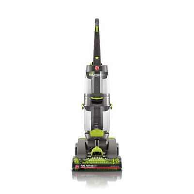 Hoover Dual Power Max Home Expert Carpet CleanerWasher FH51000NC