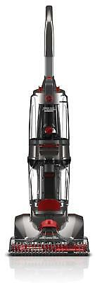 Hoover Power Path Pro Carpet CleanerWasher FH51104PC