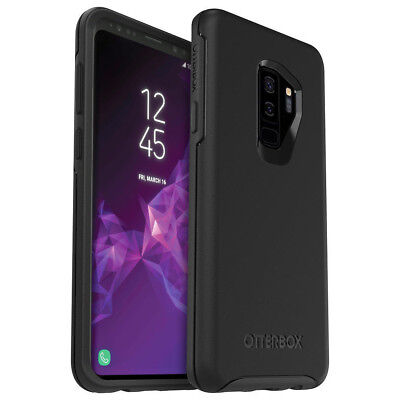 OtterBox Symmetry Series Case for Samsung Galaxy S9S9 Plus 100 Authentic