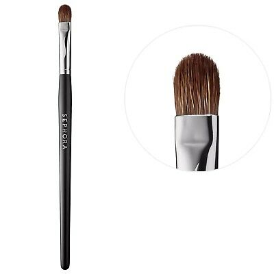 SEPHORA PRO 13 Packing Shadow Brush - New Release - Authentic Brand New