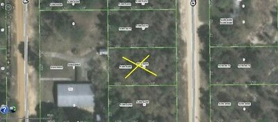 Buildable LOT by Large Lakeby Gainesville Selling Regardless of PriceABSOLUTE