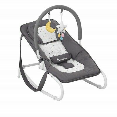 Other Learned Koala Greypatch Sdraietta Safety Dore Discounts Price
