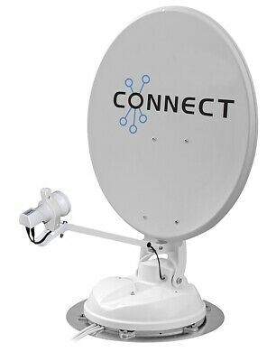 MAXVIEW Connect 65 Single