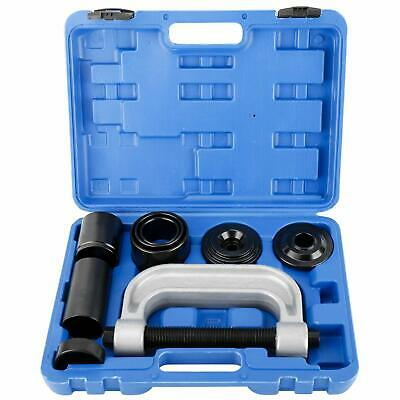 4 in 1 Ball Joint Service Anchor Kits Press Truck Brake Pin Remover Installer US