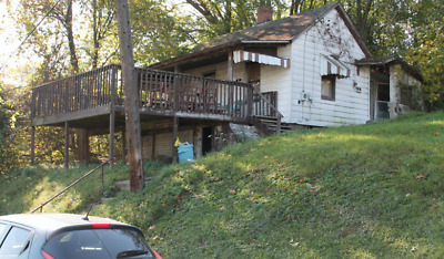 Financing Available -3 Bedroom 1-5 Bath House PA - Pittsburgh PA Metro Area