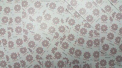USPS Forever Stamps 1st Class - 50 Sheets of 10   500 Stamps