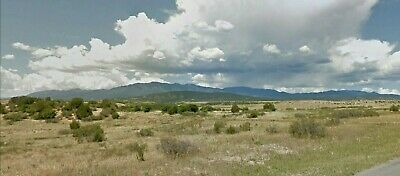 COLORADO CITY COLORADO LOT FOR SALE - PRIME LOT -WATER AND ELECTRIC