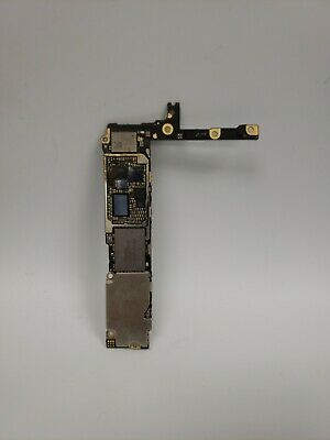 Apple iPhone 6 Plus Mother Logic Board - No Boot