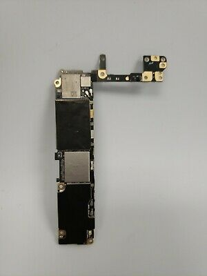 Apple iPhone 6S Logic Board - GSM Unlocked 32GB - A1633 - No Boot