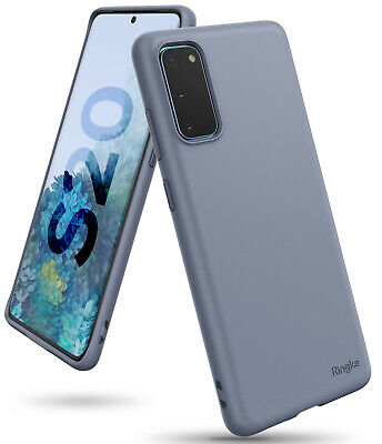 For Samsung Galaxy S20  S20 Plus  S20 Ultra Case Ringke AIR-S TPU Slim Cover