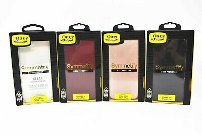 Otterbox Symmetry Series Case for iPhone 8 Plus - iPhone 7 Plus - NEW