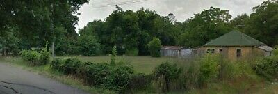 ARKANSAS  LOT FOR SALE- POWER WATER SEWER AND GAS -CORNER LOT