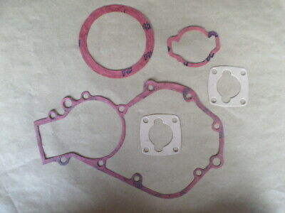 puch vs50  PUCH VS 50 . gasket kit