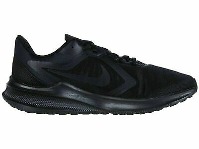 Nike Downshifter 10 Mens Running Shoes- Choose Color - Size-