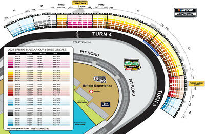 NASCAR Championship Weekend Xfinity - Trucks Final Races Nov 6 - 7 2020