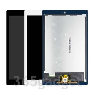 LCD Display Touch Screen Digitizer For Amazon Fire HD 10 Tablet 2019 9th M2V3R5