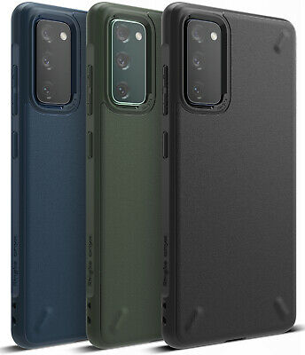 For Samsung Galaxy S20 FE 6-5 Case  Ringke ONYX Rugged Protective Cover