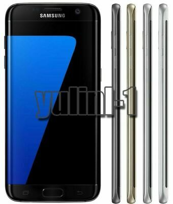 Samsung Galaxy S7 G930 32GB Factory GSM Unlocked Android Smartphone Mobile Phone