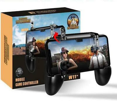 Mobile Game Controller for Fortnite Call of Duty PUBG