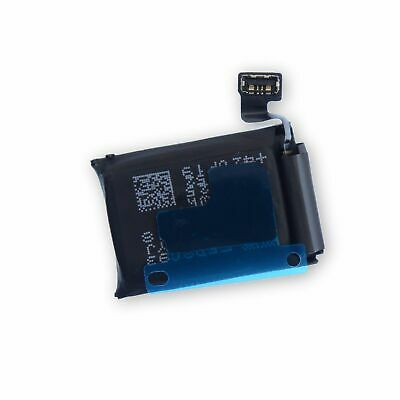 iFixit Battery Compatible with Apple Watch 38 mm Series 3 Cellular