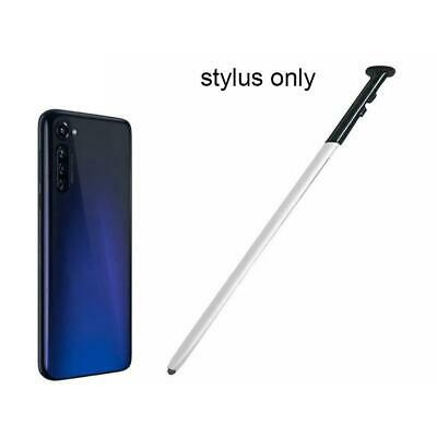 G Stylus Touch Pen Replacement for Motorola Moto G Stylus 2020 XT2043