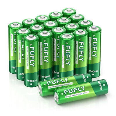 Adjustable 23 - 63 Projector Laptop Camera Tripod Stand Holder Mount W Tray