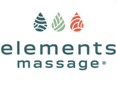 -Elements Message 100 Gift Certificate