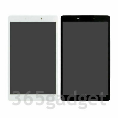 LCD Touch Screen Digitizer Assembly For Samsung Galaxy Tab A 8-0 2019 T290 T295