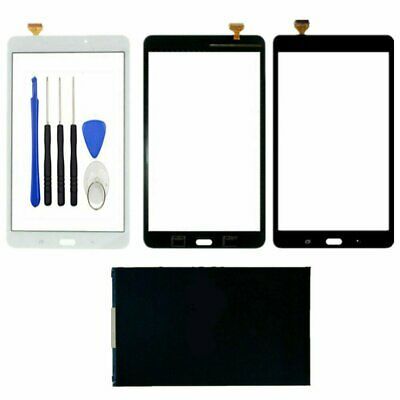 Touch Screen Panel - LCD Display For Samsung Galaxy Tab A 8-0 2017 SM-T380