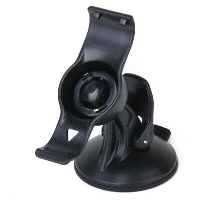 Suction Cup Car Dashboard Mount GPS Holder Stand for Garmin Nuvi 40 40LM 40LMT