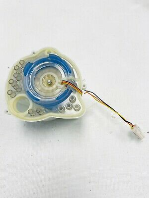 Genuine Replacement Quiet Motor for Airsense 10 Aircurve 10