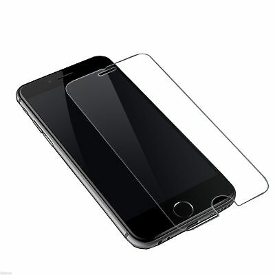 Apple iPhone 67 4-7 iphone 67 Plus 5-5 Tempered Glass Screen Protector