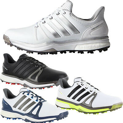 New Adidas 2016 Adipower Boost 2 Mens Golf Shoes - Pick Size - Color