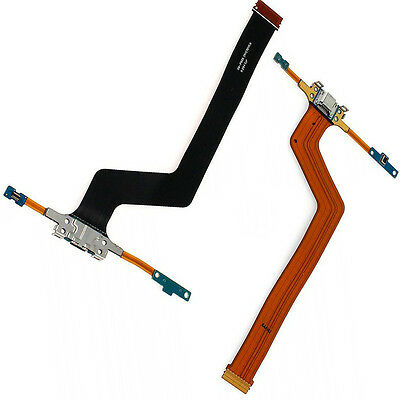 Charger Dock Charging Port Flex For Samsung Galaxy Note 10-1 2014 SM-P600 P605