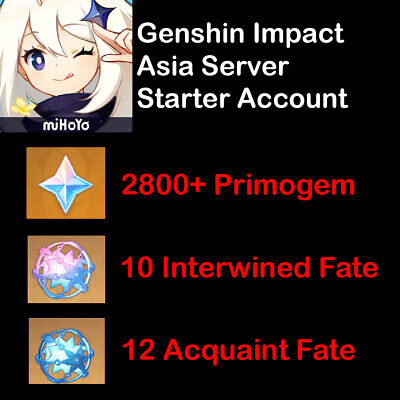 INSTANT SEND BUY 2 GET 3 FGO Fate Grand Order Quartz Account Endgame JP 1250- SQ