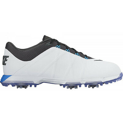 NEW Mens Nike Lunar Fire Golf Shoes - Choose Color Size and Width