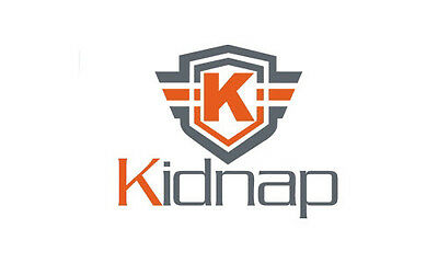 Kidnap-com  Single word premium domain Valued at 124k USD on ESTIBOT