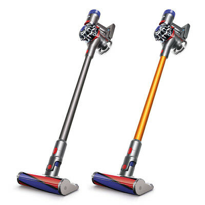 Dyson V8 Absolute Cordless Vacuum  Refurbished