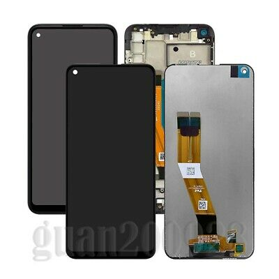 LCD Screen Digitizer Touch Assembly Replace For LG M210 MS210 Aristo LV3 K8 2017