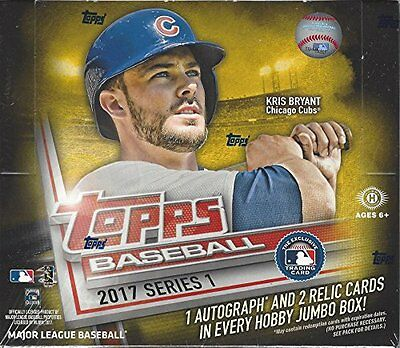 2017 Topps Inserts Salute Mothers Day Legends Fathers Day RC- Rediscover