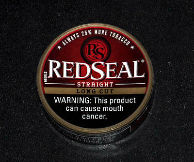 7-50 in Red Seal Tobacco Coupon Savings