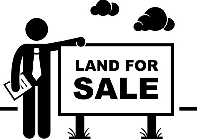 Nevada Land for Sale - Humboldt County 5 acres